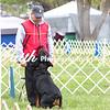 Obedience Rally  ARC Nationals 2017 May 16 MelissaFaithKnightFaithPhotographyNV_2107