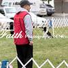 Obedience Rally  ARC Nationals 2017 May 16 MelissaFaithKnightFaithPhotographyNV_2892