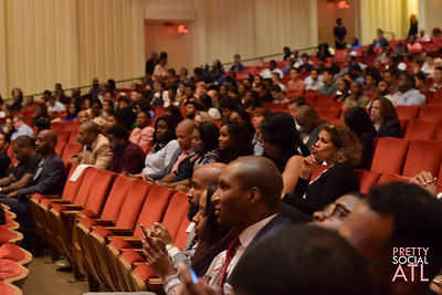 AGP 2016 -- Plug ATL Pitch Competition