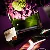 GofG-06192012-0491