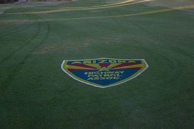 AHPA 21st Annual Golf Classic