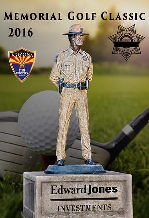 AHPA  Golf Designs