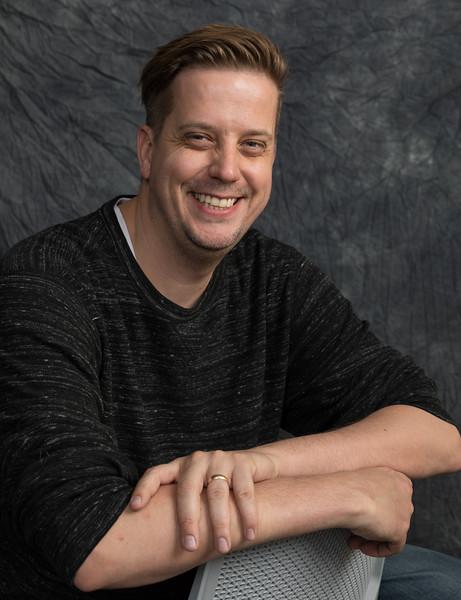 sohmphoto.com