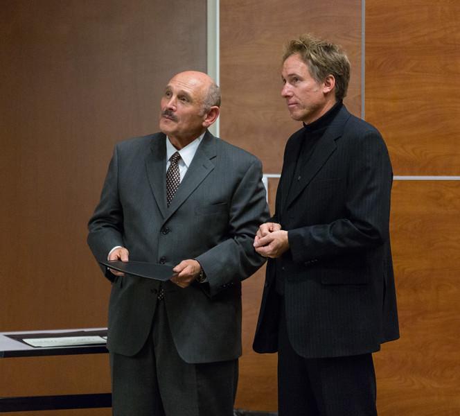 Sohm-1210-0748 AIA 2012 Awards