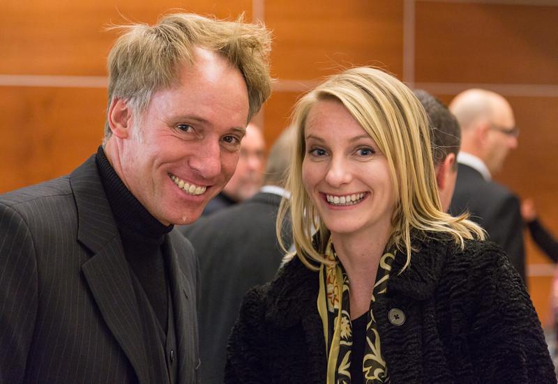 Sohm-1210-0743 AIA 2012 Awards