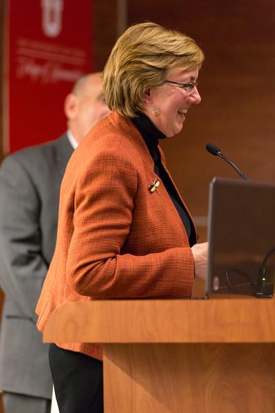 Sohm-1210-0835 AIA 2012 Awards