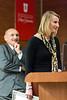 Sohm-1210-0876 AIA 2012 Awards