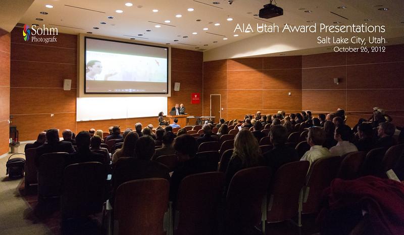 Sohm-1210-0745-Edit AIA 2012 Awards