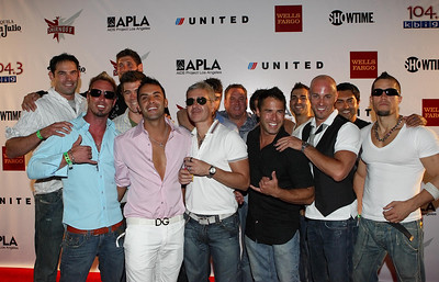 AIDS Project Los Angeles (APLA) present its 22nd Summer Party, one of the most anticipated events of the season, on Saturday, August 4 at ÒThe LotÓ in West Hollywood. Entertainers Thelma Houston and Tiffany will headline on the 104.3 KBIG outdoor concert stage, while Showtime Networks will create the Queer As Folk dance party with special cast appearances on a soundstage.