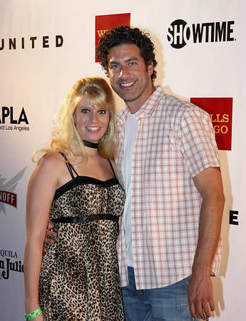 Eduardo Xol, Extreme Makeover (ABC) AIDS Project Los Angeles (APLA) present its 22nd Summer Party, one of the most anticipated events of the season, on Saturday, August 4 at ÒThe LotÓ in West Hollywood. Entertainers Thelma Houston and Tiffany will headline on the 104.3 KBIG outdoor concert stage, while Showtime Networks will create the Queer As Folk dance party with special cast appearances on a soundstage.