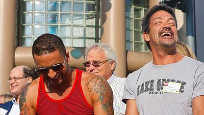 1DMN0898  Jai Rodriguez (Queer Eye for the Straight Guy)