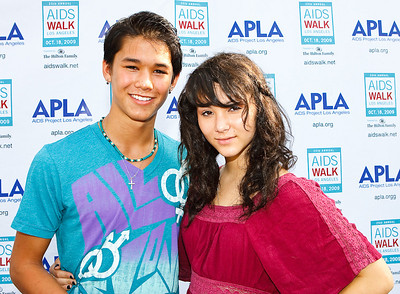 BooBoo Stewart (Twilight Saga: Eclipse)