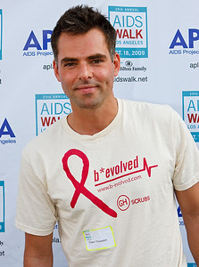 Jason Thompson (General Hospital)
