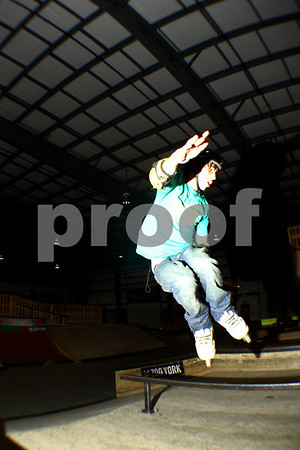 AIL Inline Event  05-31 by skye nacel