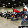 AIMExpo, American International Motorcycle Expo, Orlando, Florida - 13th October 2016 (Photographer: Nigel G Worrall)