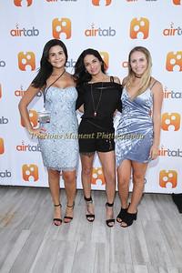 IMG_0211 Sammie DiBernardo, Christine & Danielle Hernandez