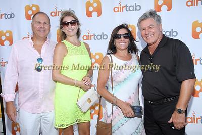 IMG_0248 Ed & Linda Janchim, Sissy Schaffer & Jim Balough