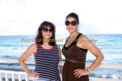 IMG_0190 Michelle Jaminez & Elisa Gaudet