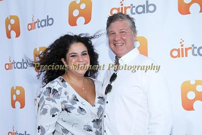 IMG_0234 Nathalie & Jim Di Paola