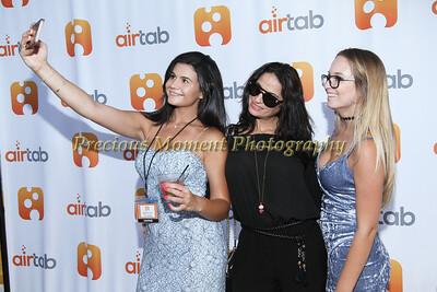 IMG_0204 Sammie DiBernardo, Christine & Danielle Hernandez