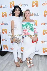 IMG_0232 Vivian Bordieri-Moir & Lennette Campbell