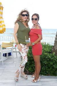 IMG_0225 Lidia Fox & Evelyn Esquerra