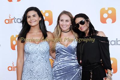 IMG_0216 Sammie DiBernardo,  Danielle & Christine Hernandez