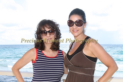 IMG_0187 Michelle Jaminez & Elisa Gaudet