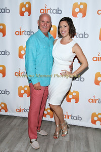 IMG_8235 Doug Faucher & Liz Crane