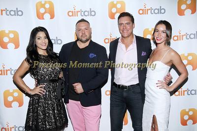 IMG_8220 Daniella Castellon,Angelo Cairo,Dennis & Felicia Cunningham