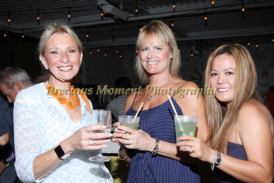 IMG_8151 Gayle Tudisco,Penny Brooks & Evelyn Esquerra