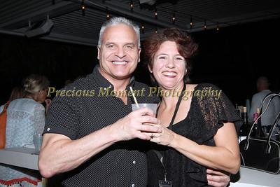 IMG_8208 Randy Lundi & Vanessa Prieto