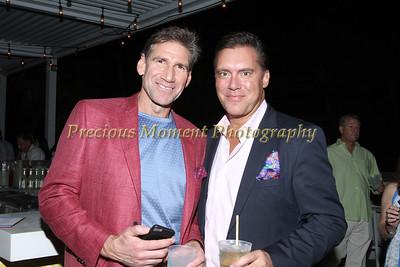 IMG_8155 Jeff Vanderpol & Dennis Cunningham