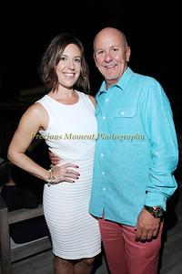 IMG_8174 Liz Crane & Doug Faucher