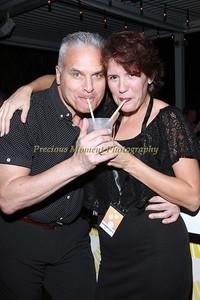 IMG_8212 Randy Lundi & Vanessa Prieto