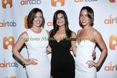 IMG_8231 Liz Crane,Samantha DiBernardo & Felicia Cunningham