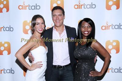 IMG_8215 Felicia & Dennis Cunningham with Carla Spalding
