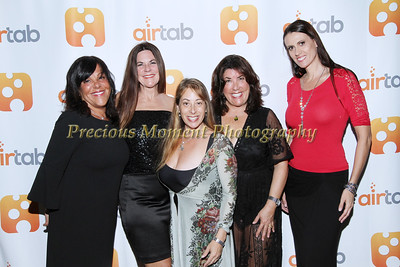 IMG_8205 Anita Salemo Leslie Mousel,Pamela Shore,Leigh Spack & Katrina Trniwich