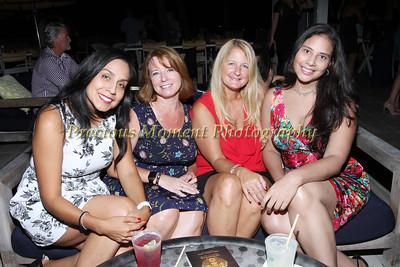 IMG_8170 Cecile Diaz,Noelle Starkey,Beth Meurs & Monica Martinez