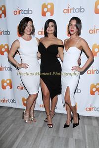 IMG_8232 Liz Crane,Samantha DiBernardo & Felicia Cunningham