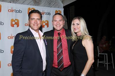 IMG_8160 Dennis Cunningham,Robert Juranek & Jennifer Griffin