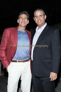 IMG_8115 Jeff Vanderpol & Lloyd Gerber