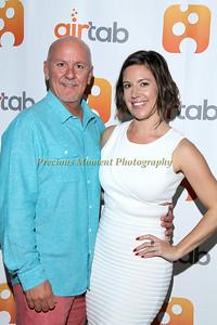IMG_8236 Doug Faucher & Liz Crane