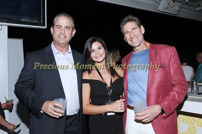 IMG_8200 Lloyd Gerber, Samantha DiBernardo & Jeff Vanderpol