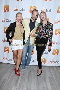 IMG_8179 Kasha McKee,Massimiliano Stanco & Callie Ann West