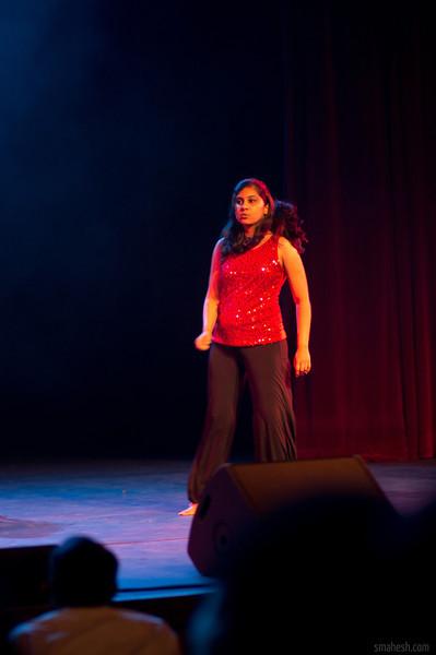 "Photo courtesy of Maheswaran Sathiamoorthy  <a href=""http://smahesh.com"">http://smahesh.com</a>)"