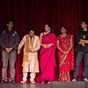 "Photo courtesy of Maheswaran Sathiamoorthy  <a href=""http://smahesh.com"">http://smahesh.com</a>)"