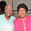 AKAs 81st Great Lakes Conference, Silver and Gold Star luncheon :