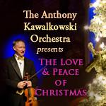 AKO Christmas Show 2015