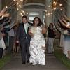 Bika wedding